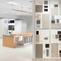 C&S Tile Showroom