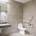 Concrete Series - Courtesy of Abbarch Architecture