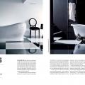 bathrooms2-web1
