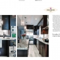 Vancouver Home Kitchen 2014