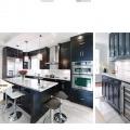 kitchen2-web