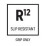 R12 Grip