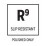 R9 Slip Resistant