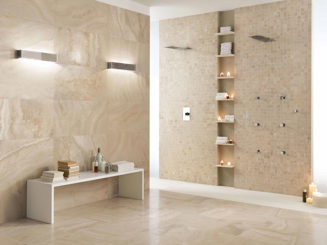 Caracalla Series C Amp S Tile Distributors
