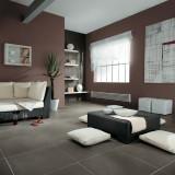 Cementi -  Leather 3