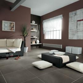 Cementi –  Leather 3