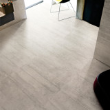 Concrete – Fango Sand
