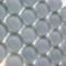 Circles Mosaic