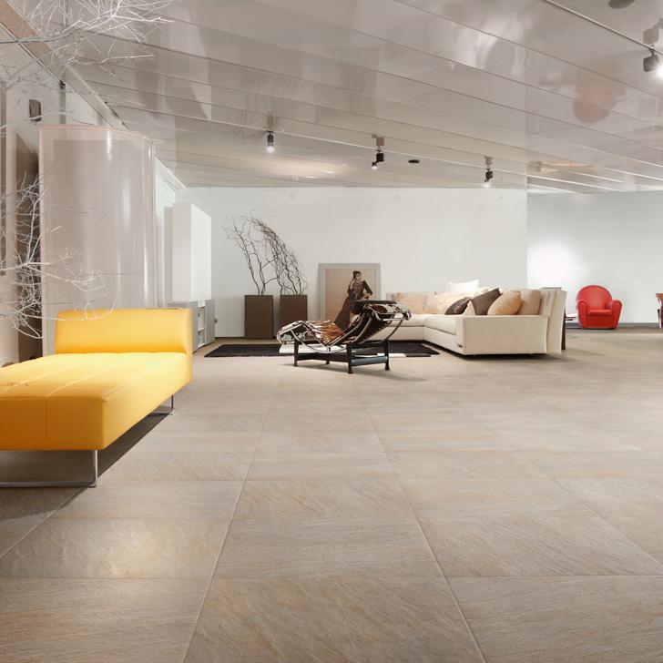crossover series c s tile distributors. Black Bedroom Furniture Sets. Home Design Ideas