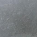 Grey Slate Natural