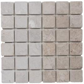 Cafe Pinto – 2×2 Mosaic