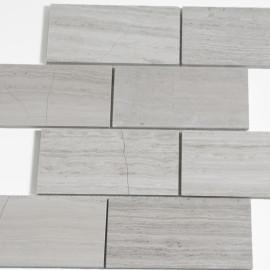 Brick Driftwood