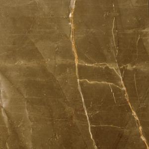 Boobs Armani Stone  nudes (49 fotos), iCloud, braless