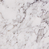Carrara Arbescato