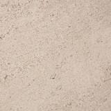 Grigio Sabbia
