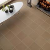 Quarry Tile-2