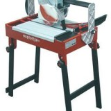 Exploit 50 Table Saw