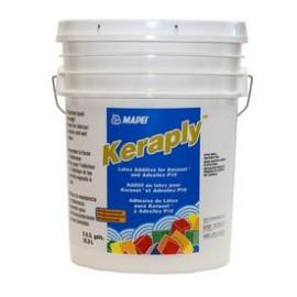 Keralpy