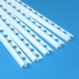 PVC Trims