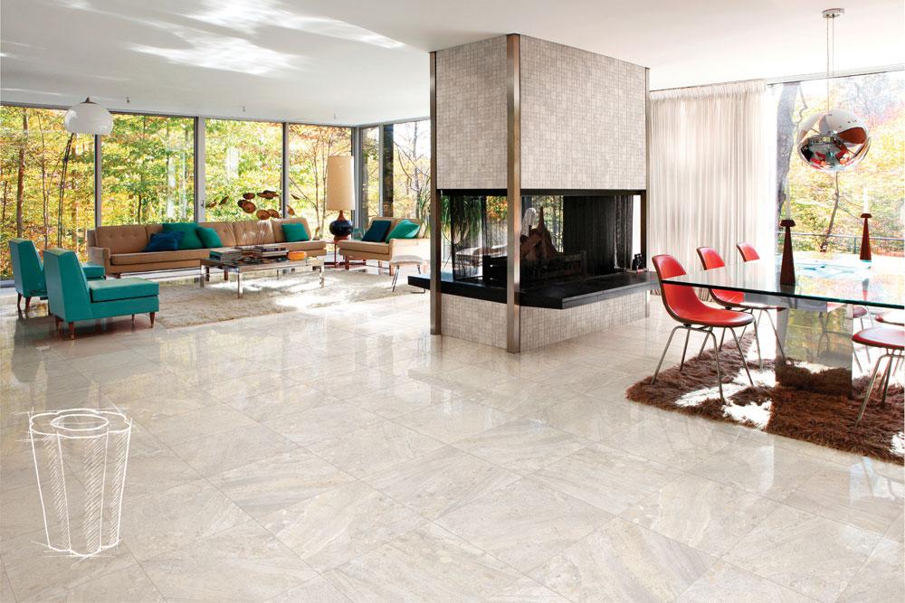 pietra di luna series c s tile distributors. Black Bedroom Furniture Sets. Home Design Ideas