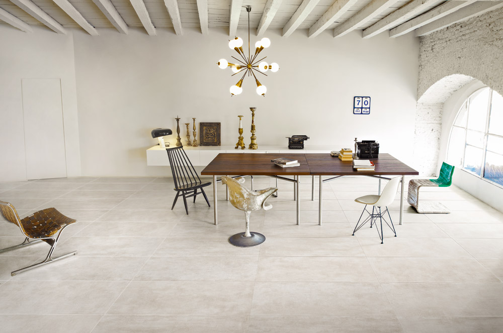 Icon series c s tile distributors for Carrelage beton cire beige