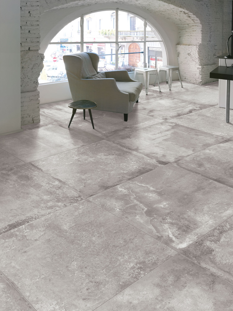 Evoque series c s tile distributors for Carrelage beton cire beige