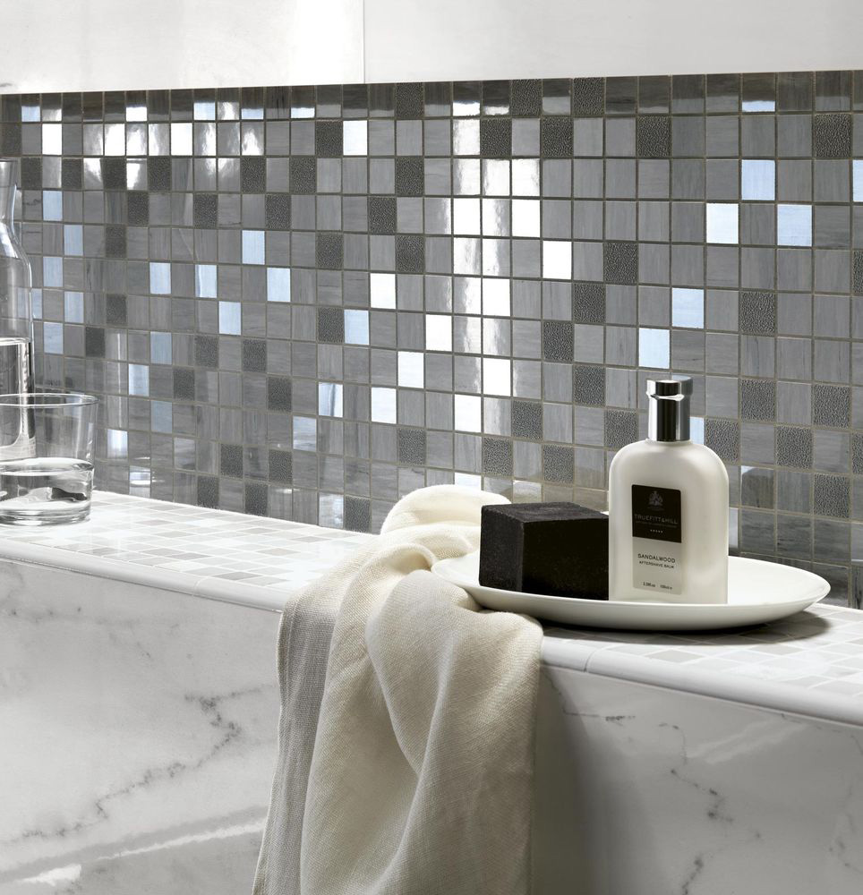 Discontinued Ragno Tile: Daylight Series