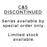 C&S Discontinued
