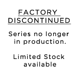 Factory Discontinued
