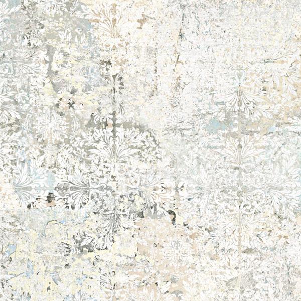 Carpet Series C Amp S Tile