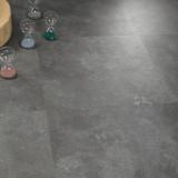 materika-grafite-1