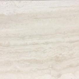 Bianco Dei
