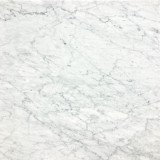 Bianco Carrrara Gioia
